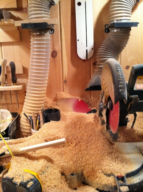 Dust Collection Wood Shop Plans Free Download Cooing34wis