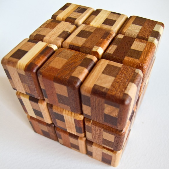 Wooood Shop--Wood Toys and Gadgets