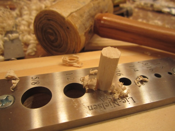 Dowel Making Machines Plans Diy How To Make Unusual64ijy