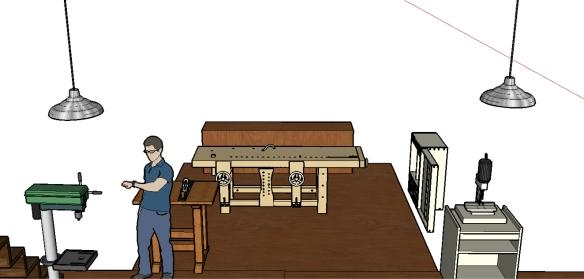 Barn Shop 8