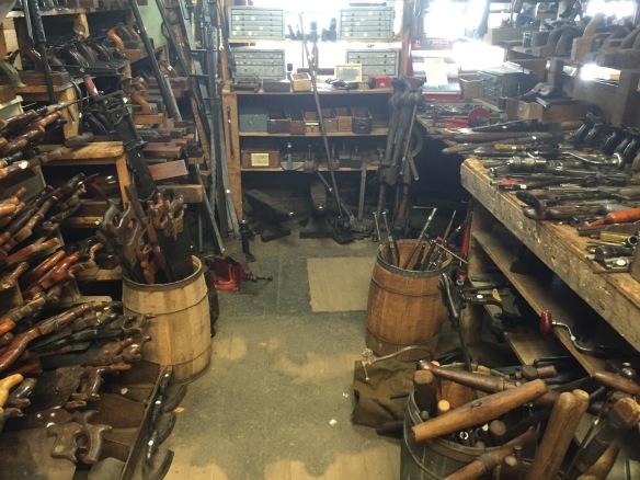 Liberty Tools - 3