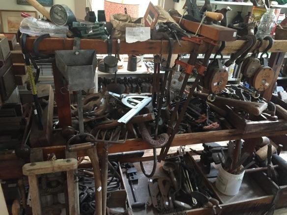 Liberty Tools - 7