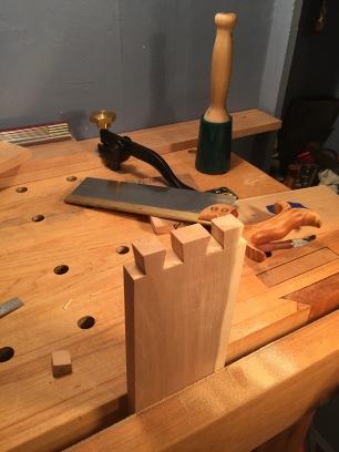 Hand Tool Shelf - 1 (1)