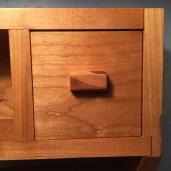 Hand Tool Shelf - 2